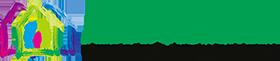 Albert-Schweitzer-Kinderdörfer und Familienwerke e. V. Logo