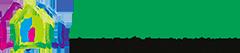 Albert-Schweitzer-Kinderdörfer und Familienwerke e. V. Logo für Mobilgeräte