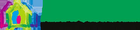 Albert-Schweitzer-Kinderdörfer und Familienwerke e. V. Sticky Logo Retina