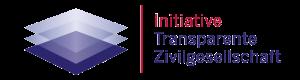 Inititative Transparente Zivilgesellschaft