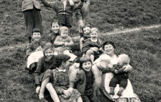 magarete-gutoehrlein-mit-kido-kindern
