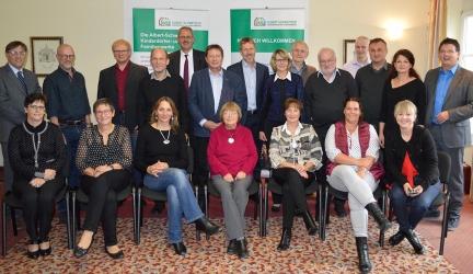 16-10-13_Mitgliederversammlung_Berlin
