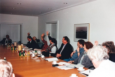 1995-06-13_Gruendung-Verband