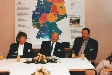 1995-06-13_Gruendung_Verband-erster-Vorstand