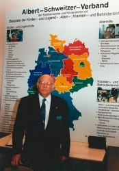 1995-06-13_erster-Vorstandsvorsitzender_Verband