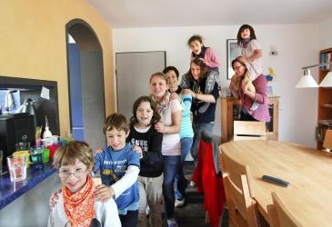kinderdorffamilien-03