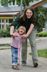kinderdorffamilien-10