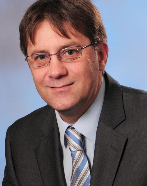 Wolfgang Bartole