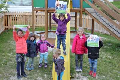 2017-06-01 Foto Ankündigung Kindertag