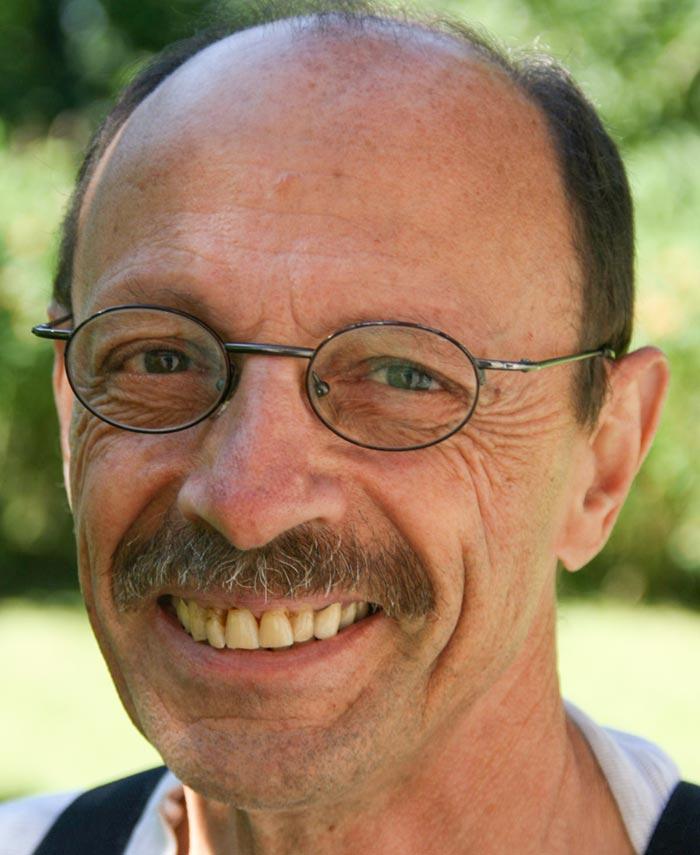 Paul Valentino Rosario aktuell