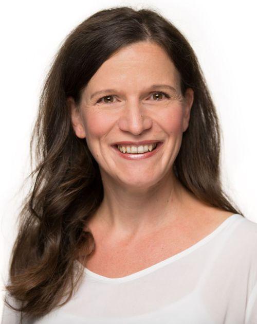 Ulrike Seifart