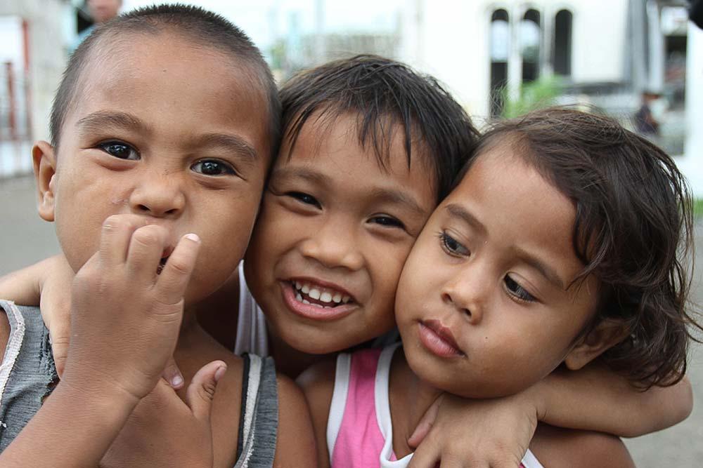 Cebu Blog