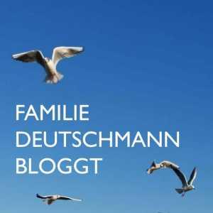 zum Deutschmann-Blog