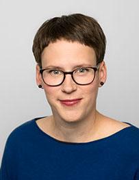 Sabrina Banze