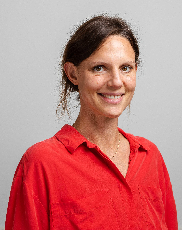 Sophie Hein