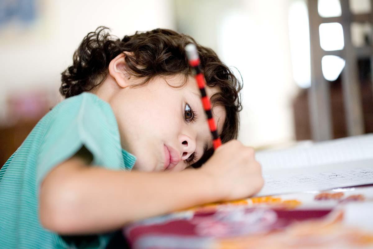 Unterstützung für Kinderdörfer in der Coronakrise